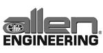 Logo Allen Click Maquinas