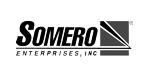 Logo Somero