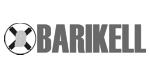 Logo Barikell