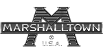 Logo Marshalltown