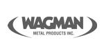 Logo Wagman
