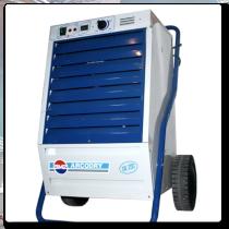 Deshumidificadores Calefactores Click Maquinas
