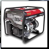 Generadores Click Maquinas